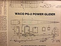Name: Revista RC modeller 1972 4.jpg Views: 172 Size: 706.8 KB Description: