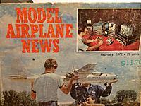 Name: Revista RC modeller 1972.jpg Views: 140 Size: 651.1 KB Description: