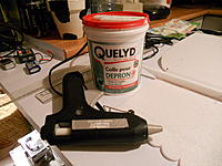 Name: DSCN5670.jpg