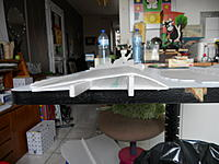 Name: DSCN5675.jpg