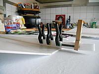Name: DSCN5690.jpg