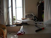 Name: DSCN7434.jpg Views: 811 Size: 40.1 KB Description: rudder left