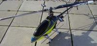 Name: Canopy2a.jpg Views: 539 Size: 52.6 KB Description: