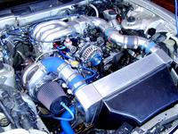Name: Engine1.jpg Views: 463 Size: 98.3 KB Description: