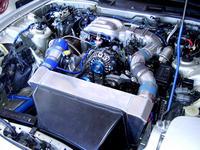 Name: Engine2.jpg Views: 425 Size: 86.6 KB Description:
