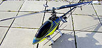 Name: Canopy2.jpg Views: 332 Size: 72.6 KB Description: