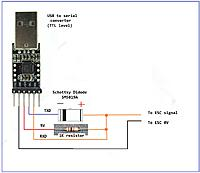 Name: usb to serial.jpg
