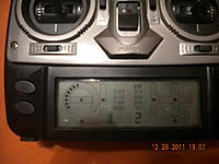 Name: DSCN1599.jpg
