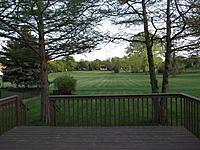 Name: DSCF0074.jpg Views: 50 Size: 310.1 KB Description: My back yard airfield