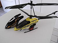 Name: DSCF0076.jpg