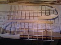 Name: photo (36).jpg Views: 152 Size: 199.5 KB Description: Wing halve's almost done'