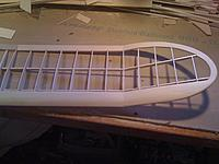 Name: photo (34).jpg