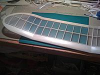Name: photo (40).jpg