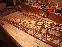 Name: falcon 007.jpg Views: 110 Size: 249.1 KB Description: rear deck done.