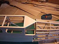 Name: falcon 012.jpg Views: 105 Size: 177.8 KB Description: rear of cabin filled in.