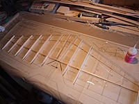 Name: falcon 050.jpg Views: 82 Size: 201.7 KB Description: Ribs and spares in place