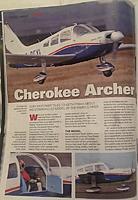 Name: Cherokee RCM&E Jan 2012 - page 1 (550x800).jpg Views: 175 Size: 279.0 KB Description:
