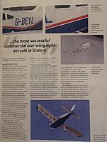 Name: Cherokee RCM&E Jan 2012 - page 2 (605x800).jpg Views: 145 Size: 288.4 KB Description: