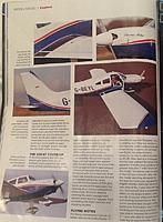 Name: Cherokee RCM&E Jan 2012 - page 3 (589x800).jpg Views: 130 Size: 298.8 KB Description: