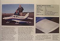 Name: Cherokee RCM&E Jan 2012 - 4 (800x549).jpg Views: 165 Size: 272.9 KB Description: