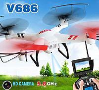 Name: V686.jpg Views: 70 Size: 128.6 KB Description: