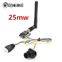 t8189674 127 thumb SKU270340 1?d=1440659850 free testing eachine 700tvl camera w 32ch transmission for 100 CCTV Connections and Diagram at edmiracle.co