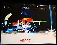 Name: Eachine VR007 1.jpg Views: 4152 Size: 27.3 KB Description: