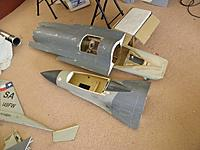 Name: received_1361897670513913.jpeg