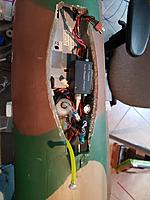 Name: MIG-Fuel4.jpg Views: 30 Size: 56.8 KB Description: