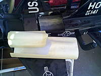 Name: 0105001338.jpg Views: 160 Size: 55.1 KB Description: Original Ducting should be good enough for EDF