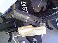 Name: 0105001339a.jpg Views: 157 Size: 61.5 KB Description: More shots of the Ducting