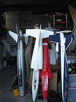 Name: IMG_0001.jpg