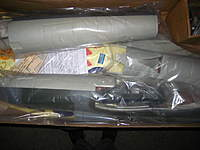 Name: IMG_0198.jpg Views: 344 Size: 60.5 KB Description: Parts neatly packed