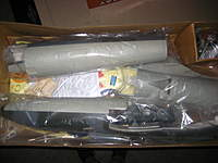 Name: IMG_0199.jpg Views: 298 Size: 54.9 KB Description: Wider shot of the parts in the Box