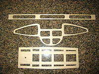 Name: IMG_0203.jpg Views: 317 Size: 140.4 KB Description: Other Wood parts included with the Kit