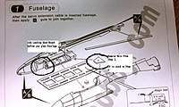 Name: IMAG0061.jpg Views: 493 Size: 106.1 KB Description: 1 part needs to be added to Step 1 and One removed