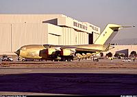 Name: 0696192.jpg