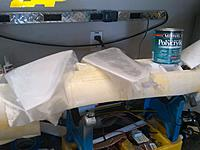 Name: IMG-20111225-00060.jpg