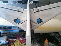 Name: IMG-20111225-00071.jpg