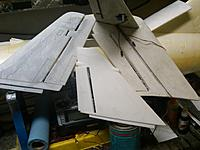 Name: IMG-20111226-00079.jpg