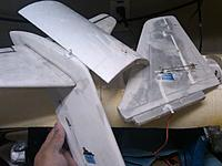 Name: IMG-20120107-00131.jpg