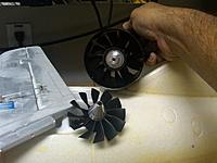 Name: IMG-20120107-00133.jpg