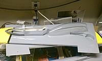 Name: IMAG2860.jpg Views: 97 Size: 130.8 KB Description: It comes with a spare clear canopy, Sweet.