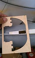Name: IMAG2916.jpg