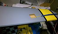 Name: IMAG2987.jpg