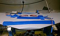 Name: IMAG2994.jpg
