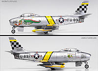 Name: F-86.jpg