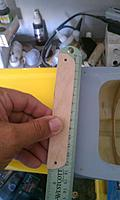 Name: IMAG3002.jpg