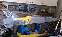Name: IMAG3488.jpg