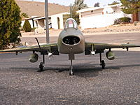 Name: F-1003.jpg